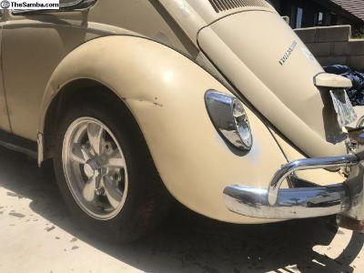 Patina d 67 GTV