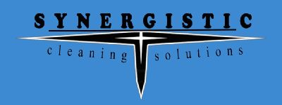 Synergistic Cleaning Solutions Looking for New Clients