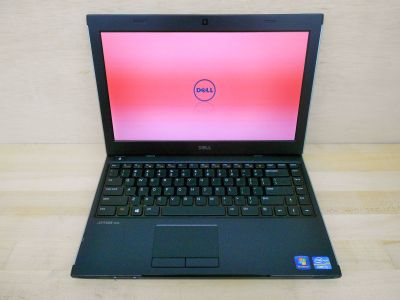 Dell Laptop 3330 i3 13""