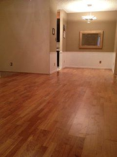 Deluxe Condo 2/2 Wood/Marble Floors Huge Bedrooms 3 pools