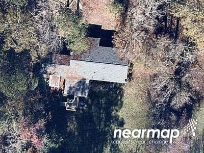 3 Bed 2 Bath Foreclosure Property in Macon, GA 31216 - Chick A Dee Ln