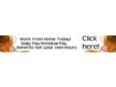 Recruiting and Benefits Specialist -- Home Office/Telecommute