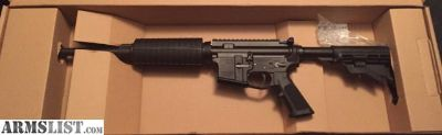 For Sale: Core15 AR-15 BRAND NEW!!