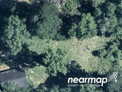 2 Bed Foreclosure Property in Denham Springs, LA 70726 - Millican Dr
