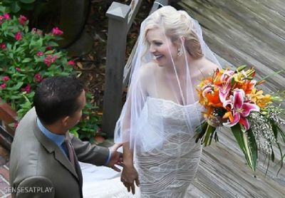 Bridal Makeup Artists in  Key West,FL