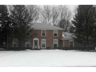4 Bed 2.5 Bath Foreclosure Property in Crystal Lake, IL 60014 - Inverway Dr