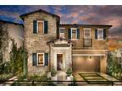 New Construction at 20846 Spruce Circle, by Toll Brothers, $