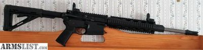 For Sale: DPMS G2 Recon AR10 7.62X51