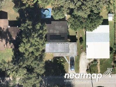 3 Bed 2 Bath Foreclosure Property in Bartow, FL 33830 - W Tyler St