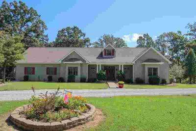 688 Ralph Rd Whitesville Three BR, Welcome to your private
