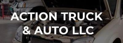 Action Truck & Auto LLC