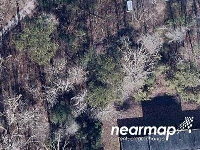 Foreclosure Property in Delmar, DE 19940 - Woodside Ct