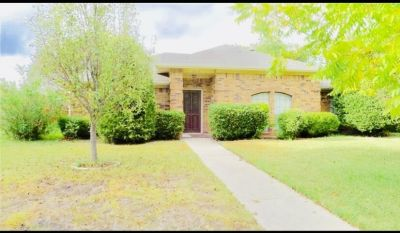 $3797 3 single-family home in Collin County