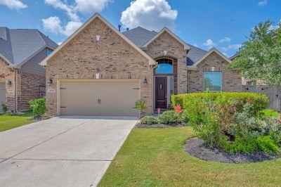 408 Allencrest Drive White Settlement Texas 76108