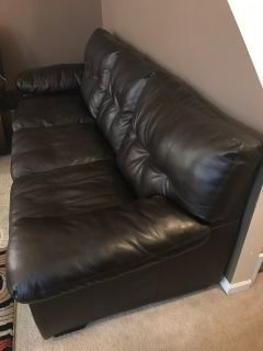 SOFA/Part of Sectional Sofa