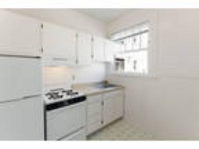 2079 MARKET Apartments - 1 Jr. Bedroom One BA Apartment