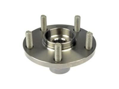 Purchase DORMAN 930-402 Hub, Front Wheel-Wheel Hub motorcycle in Warren, Michigan, US, for US $31.33