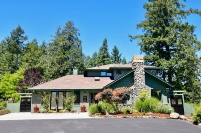 $8000 5 single-family home in Sonoma County
