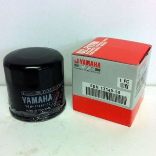 """OEM Yamaha Portable Outboard Primer Bulb Pump Assembly 6mm 1//4/"""" 6YL-24360-63-00"""
