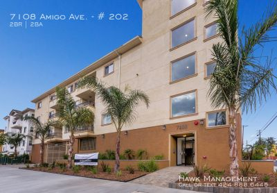 BEAUTIFUL NEW APARTMENT COMMUNITY - 2 BED / 2 BATH