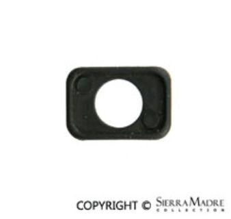 Door Handle Seal, Small, 914 (70-76)