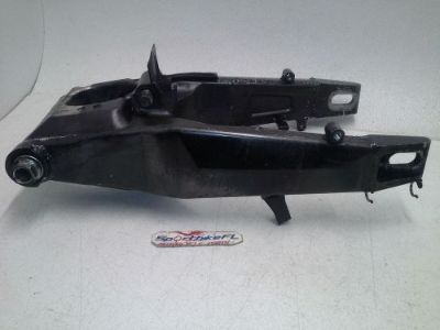 Sell 96-03 KAWASAKI NINJA ZX7R ZX-7 ZX750 REAR SWINGARM BACK SUSPENSION SWING ARM OEM motorcycle in Kissimmee, Florida, United States, for US $24.95