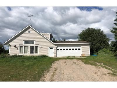 3 Bed 2 Bath Foreclosure Property in Gaylord, MI 49735 - Marquardt Rd