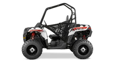 2015 Polaris ACE Sport-Utility ATVs Belvidere, IL