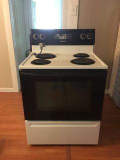 craigslist appliances for sale in valdosta ga