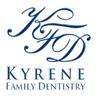 Kyrene Family Dentistry - Chandler AZ