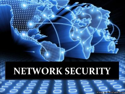 AOI Tech Solutions | 8447215071 | Best network security