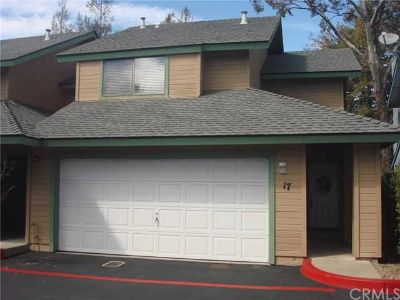 2221 King Court #17 San Luis Obispo Two BR, *** This is one of