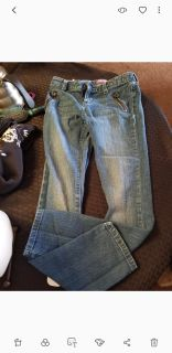 Old Navy Size 10 Girls Jeans