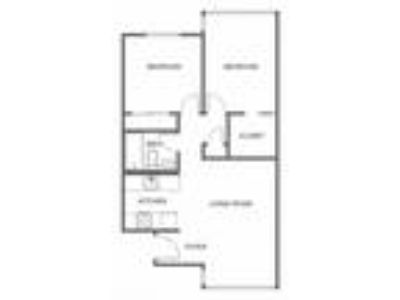 240 Dolores Street Apartments - Renovated 2x1