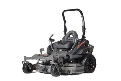 2018 Spartan Mowers SRT-XD 36hp Vanguard Big Block (61 in.) Commercial Mowers Lawn Mowers Leesville, LA
