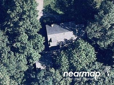 4 Bed 2 Bath Foreclosure Property in Cedar Rapids, IA 52403 - Linden Dr SE
