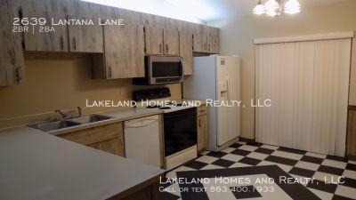 2639 Lantana Lane