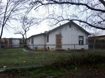 5 Bed 2 Bath Foreclosure Property in Oroville, CA 95966 - Virginia Ave