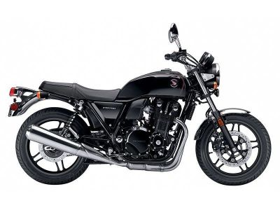 2014 Honda CB1100 Sport Motorcycles North Reading, MA