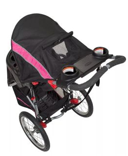 Baby trend Jogger Stroller only