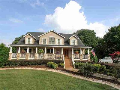 260 Queens Cove Road #14 Mooresville, Now is the time to own