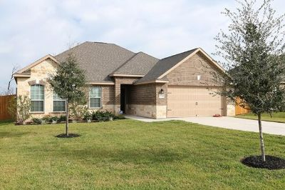 $1,129, 3br, You cant rent Forever Why not Stop Now New Homes Starting $1129mo