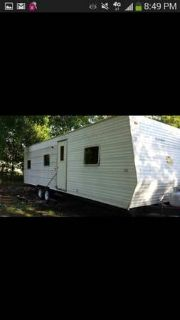 2006 Gulf Cavalier cer for sale or trade