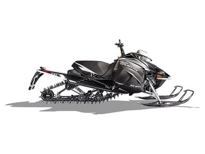 2019 Arctic Cat XF 8000 High Country Limited ES 141 Snowmobile -Trail Snowmobiles Escanaba, MI