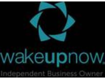 Wake up Now-financial solutions