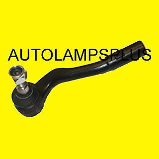 Purchase Mercedes RIGHT Outer Tie Rod End C230 C240 C280 CLK320 CLK350 CLK500 SLK350 NEW motorcycle in Fort Lauderdale, Florida, United States, for US $18.85