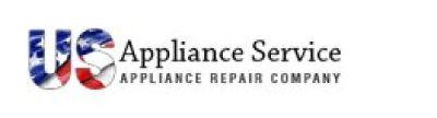 U.S. Appliance Service