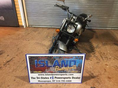 2016 Honda Shadow Phantom Cruiser Motorcycles Massapequa, NY