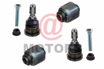 """Find Suspension Rear Upper Ball Joints Lower Control Arm Bushings Fits 16"""" Wheel Ford motorcycle in Miami, Florida, United States, for US $92.99"""