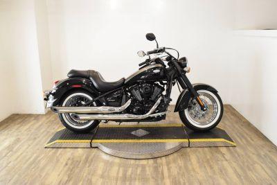 2017 Kawasaki Vulcan 900 Classic Cruiser Motorcycles Wauconda, IL